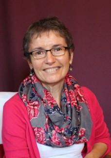 marie-noel-damas