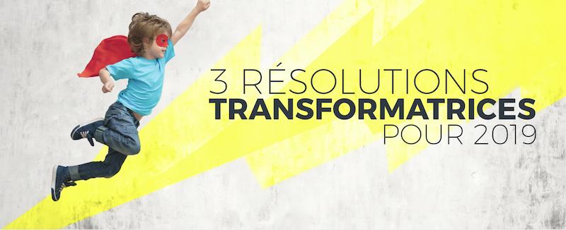 resolutions-transformatrices